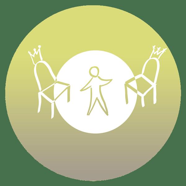 coach-personalberatung-hamburg-cornelia-rasch-icon-angebote