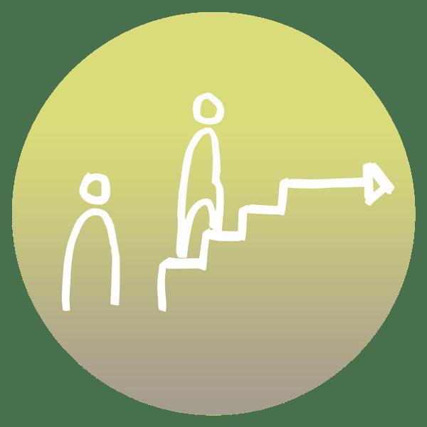 coach-personalberatung-hamburg-cornelia-rasch-icon-coaching