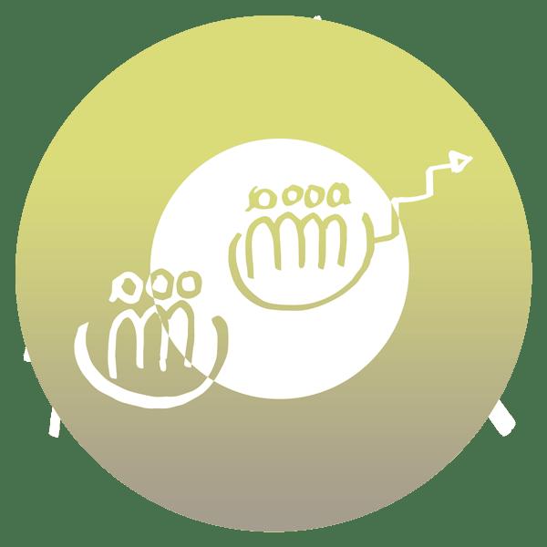 coach-personalberatung-hamburg-cornelia-rasch-icon-personalentwicklung
